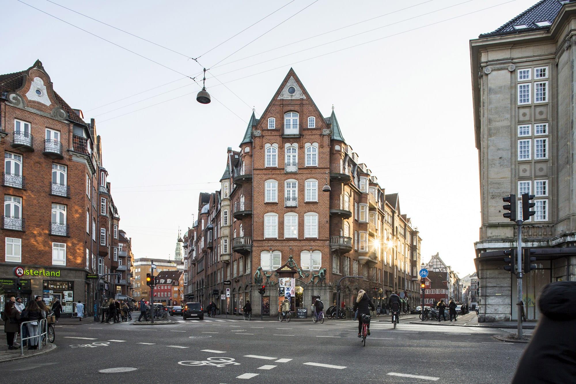 Koebenhavn_oasis_017